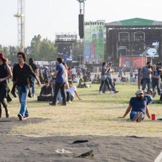 Imagen: www.melty.mx