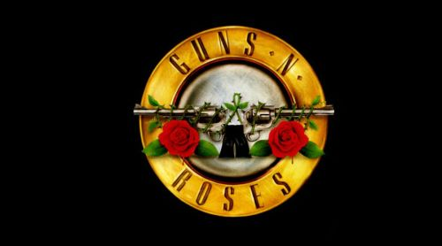 Guns N' Roses, con Axl y Slash, estará en el festival de Coachella: Billboard