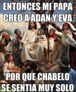 memechabelo02