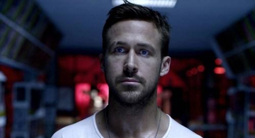 Ryan Gosling confirma que estará en la secuela de Blade Runner