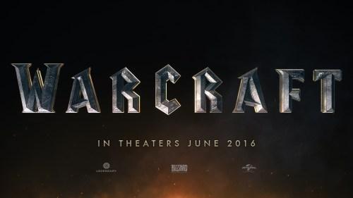Warcraft: primer tráiler de la película basada en el videojuego
