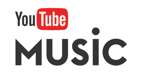 YouTube Music: nueva aplicación de música y video