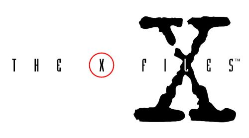 The X Files: nuevos pósters promocionales