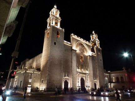 4-nov-merica-catedral_23999