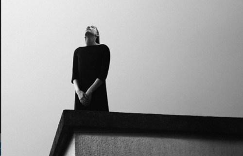 Noell Oszvald y la imagen mínima