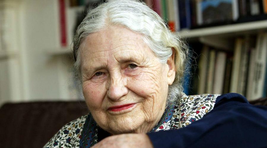 """""""El Quinto Hijo"""", Doris Lessing y la sociedad del TIENES QUE SER"""