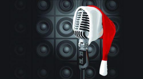 10 canciones sobre la navidad que (casi) no son navideñas