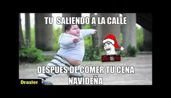 navidad5