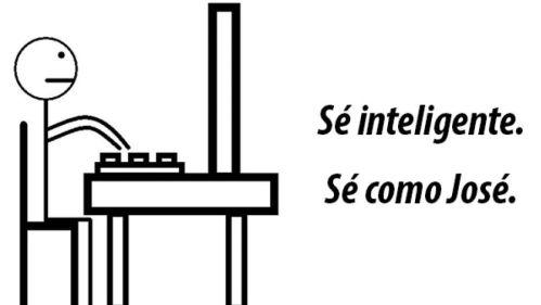 José, Josefina y el oversharing en redes |Memeando