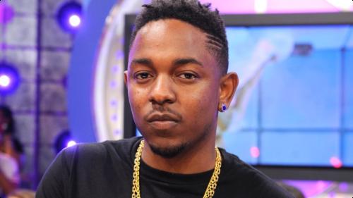 """""""Untitled, Unmastered"""", nuevo disco sorpresa de Kendrick Lamar"""