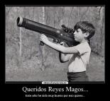 reyesmagos_2