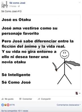 se-como-jose-facebook-040116
