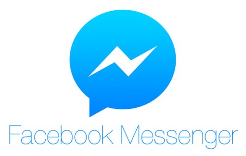 Facebook actualiza Messenger para Android