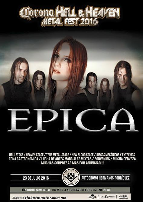 epica-hell-heaven