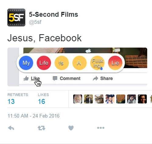 facebook-reactions-lie