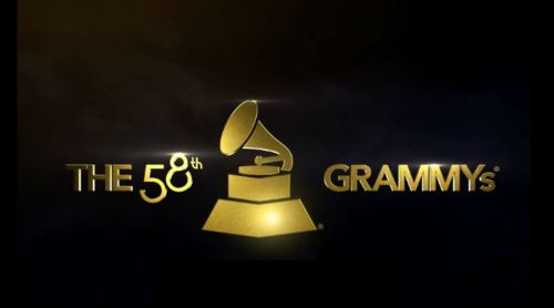 Grammys 2016: sigue la transmisión en vivo