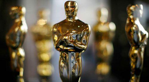 Oscar 2020: estos son todos los nominados