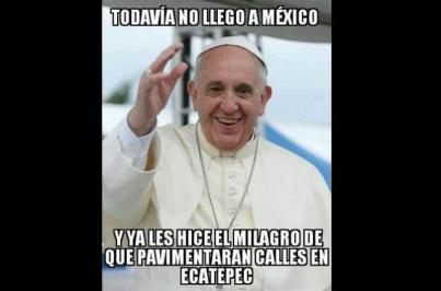 papamemes07
