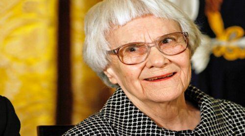 """Harper Lee, autora de """"Matar a un ruiseñor"""", fallece a los 89 años"""