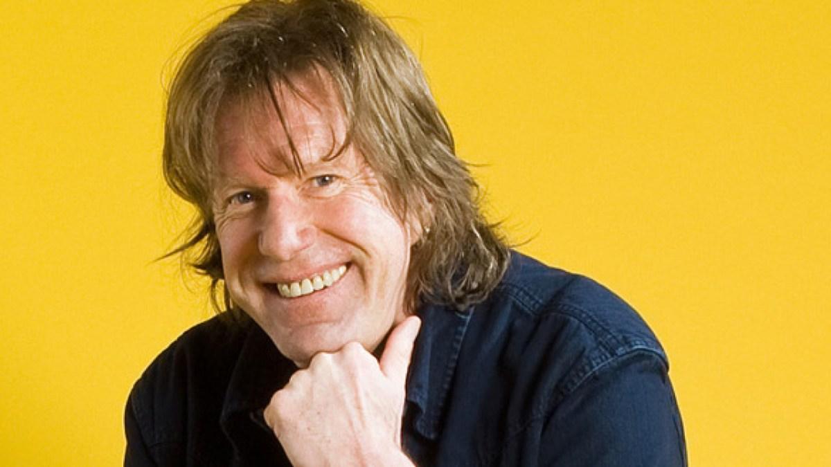 """Keith Emerson falleció a los 71 años. Fue integrante de """"Emerson, Lake & Palmer"""""""