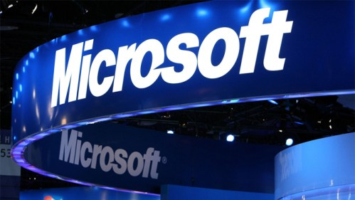 Conoce las nuevas propuestas de Microsoft para mejorar el desempeño en las empresas