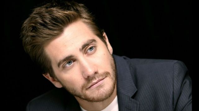 Video: Jake Gyllenhaal platica sus peores audiciones