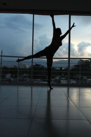 Fotos: Jema.