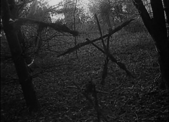 Blair Witch: La bruja de Blair está de regreso