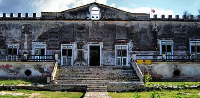 Imagen: www.en-yucatan.com.mx