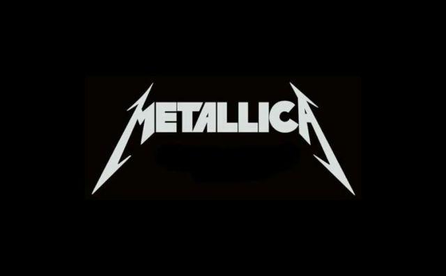 Hardwired, el primer sencillo del nuevo disco de Metallica