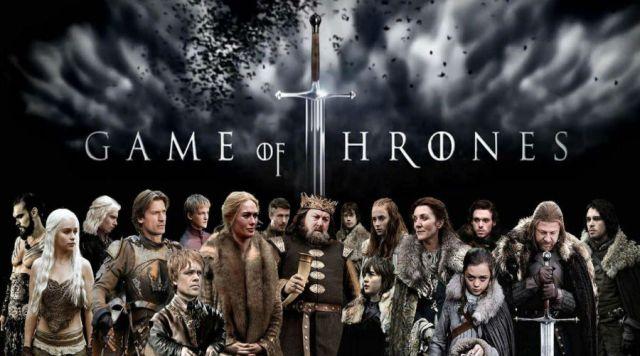 Game of Thrones en concierto; se viene la gira