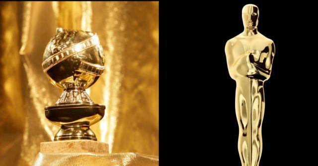 Oscar, Globos de Oro… ¿quiénes para las nominaciones en la temporada de premios?