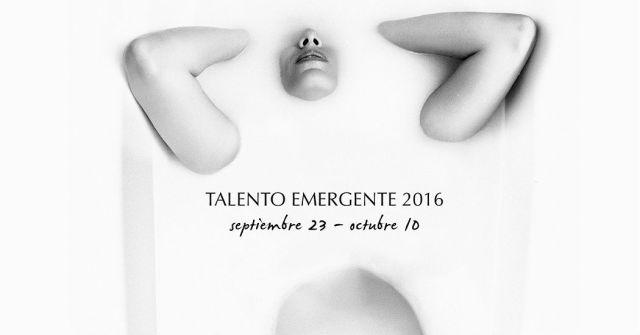 Talento emergente: la Cineteca Nacional albergará un segundo ciclo
