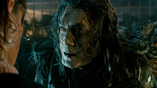 Pirates of the Caribbean: Dead Men Tell No Tales: primer tráiler oficial