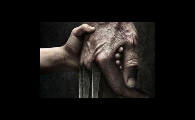 """""""Logan"""", primer tráiler oficial de la última película de Hugh Jackman como Wolverine"""