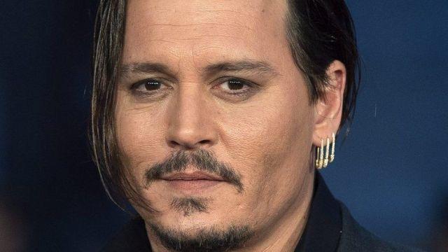 Johnny Depp se une al universo de Harry Potter; actuará en secuela de Fantastic Beasts and Where to Find Them