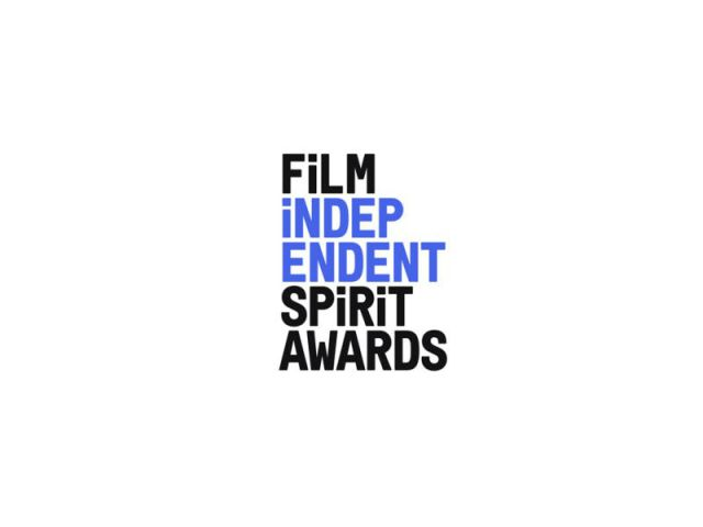 Independent Spirit Awars 2017: los nominados