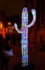 luces25-juarez-gongora