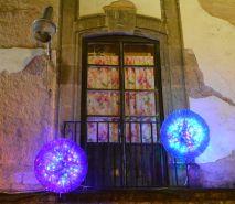 luces30-juarez-gongora