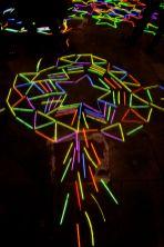 luces8-juarezgongora
