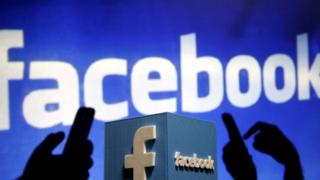 ¿Qué fue lo que la gente más vio en Facebook este 2016? Pues grrrrr, grauuuur, rrrrr