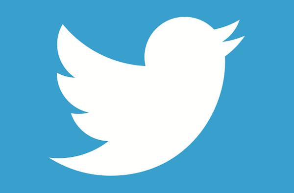 Twitter: los temas que despertaron el interés de los mexicanos en 2016