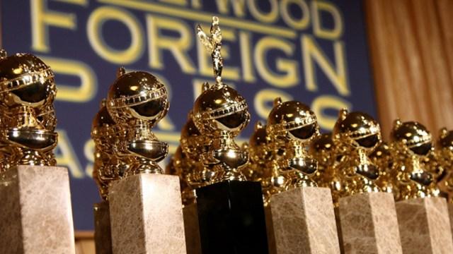 Globos de Oro 2017: conoce la lista de nominados