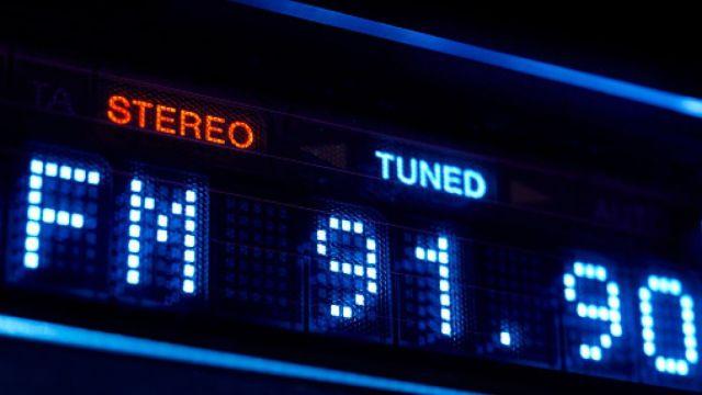 Noruega dice adiós a la radio FM