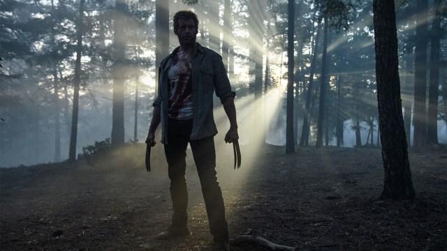 Logan: el digno adiós del héroe y su adamantio
