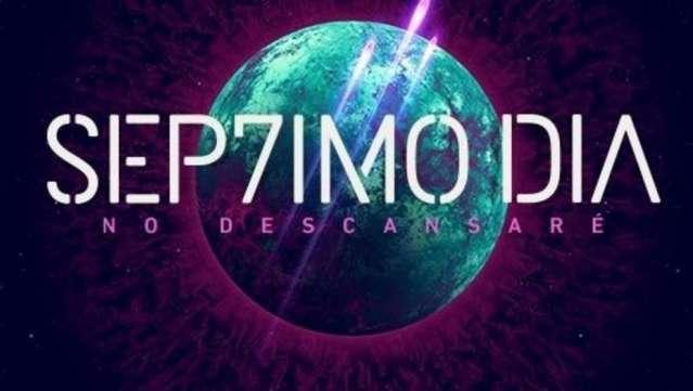 Ponle play: discos nuevo de Hippo Campus, Minus the Bear y Soda Stereo