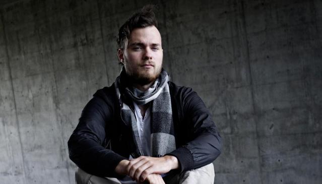 Ponle play: discos nuevo de Forecast in Rome, Miranda! y Ásgeir