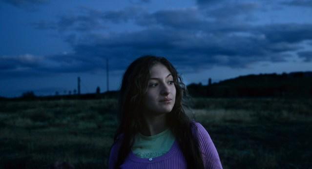 """""""Tempestad"""" representará a México para el Oscar y los Goya"""