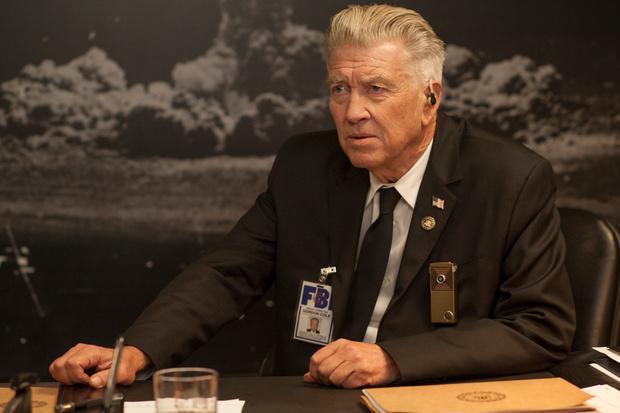 """David Lynch saca colección de cervezas inspiradas en """"Twin Peaks"""""""