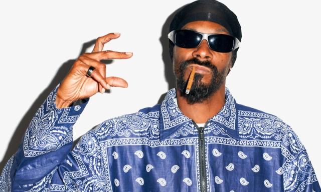 Ponle play: discos nuevos de Leandro Valentino Timossi, Petit Biscuit y Snoop Dogg